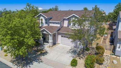 1734 N Colton Drive, Prescott Valley, AZ 86314 - #: 1014842