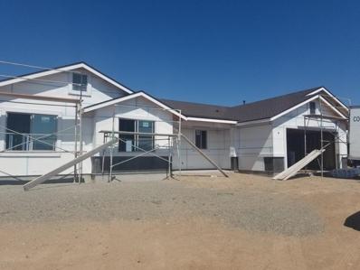 10570 N Ariat Drive, Prescott Valley, AZ 86315 - #: 1014861