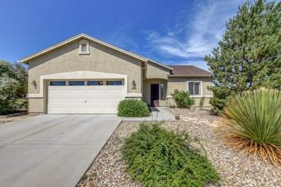 4834 Wycliffe Drive, Prescott Valley, AZ 86314 - #: 1015065