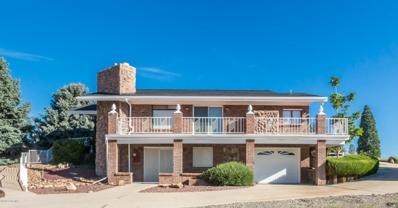 10700 W Stirrup High Drive, Dewey-Humboldt, AZ 86327 - #: 1015070