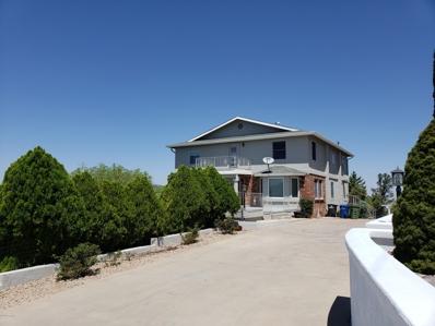 2204 Nolte Drive, Prescott, AZ 86301 - #: 1015304