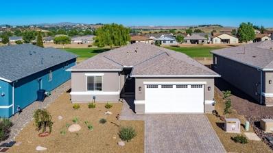832 N Diaz Street, Dewey-Humboldt, AZ 86327 - #: 1015383