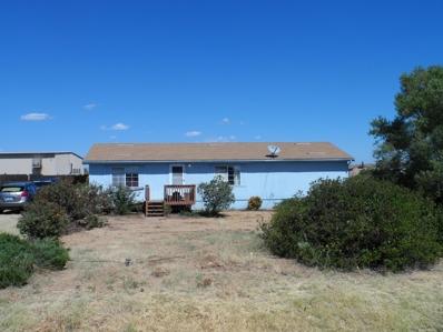 20374 E Stagecoach Trail, Cordes Lakes, AZ 86333 - #: 1015569