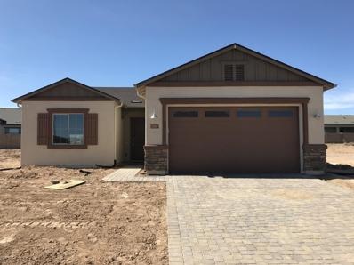 7907 E Talking Iron Lane, Prescott Valley, AZ 86315 - #: 1015601