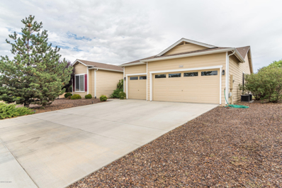 7848 Prickly Pear, Prescott Valley, AZ 86315 - #: 1015615