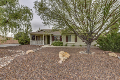 7902 Prickly Pear, Prescott Valley, AZ 86315 - #: 1015654