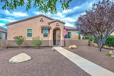 1864 N Bittersweet Way, Prescott Valley, AZ 86314 - #: 1015761