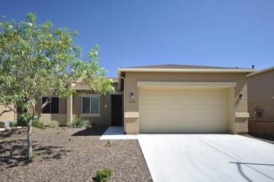 4637 N Ainsley Way, Prescott Valley, AZ 86314 - #: 1015843