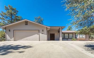470 Woolsey Street, Prescott, AZ 86303 - #: 1015883
