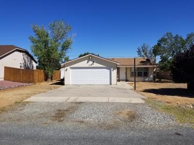8060 E Nancy Road, Prescott Valley, AZ 86314 - #: 1016060