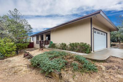 1814 Sequoia Drive, Prescott, AZ 86301 - #: 1016150