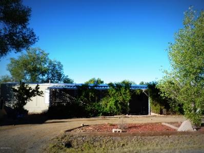 6270 N Moonlight Way, Prescott Valley, AZ 86314 - #: 1016330
