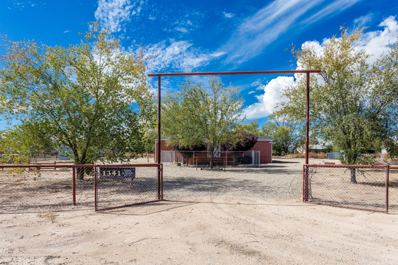 1341 E Red Cinder Road, Chino Valley, AZ 86323 - #: 1016579