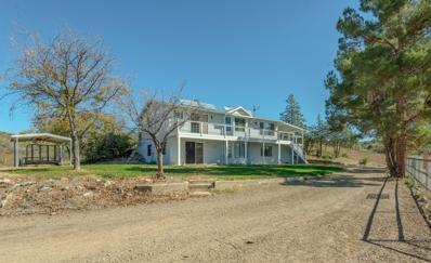 14020 E Ridge Way, Dewey-Humboldt, AZ 86327 - #: 1016832