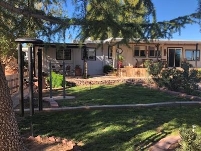 20579 E Sierra Drive, Mayer, AZ 86333 - #: 1016925