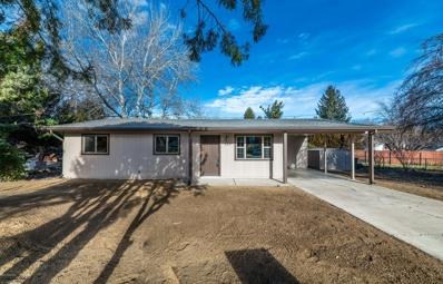 434 W Tamarack Lane, Prescott, AZ 86301 - #: 1017249