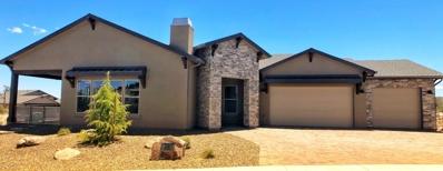 1381 Vale Lane, Prescott, AZ 86305 - #: 1017303