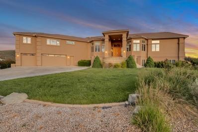 14617 E Meadow Ranch Place, Dewey-Humboldt, AZ 86327 - #: 1017397