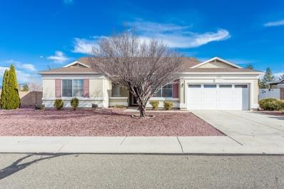 7489 N Windy Walk Way, Prescott Valley, AZ 86315 - #: 1017444