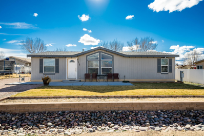 1775 Elk Drive, Chino Valley, AZ 86323 - #: 1017558