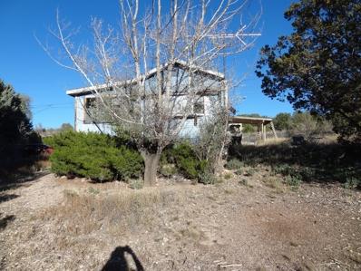 494 E Van Haven Road, Paulden, AZ 86334 - #: 1017614