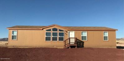 2950 W Saber Lane, Paulden, AZ 86334 - #: 1017935