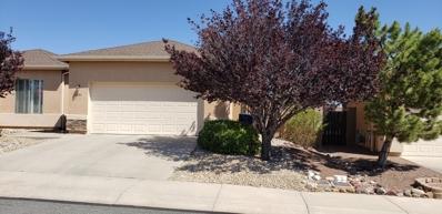 6493 E Stratford Drive, Prescott Valley, AZ 86314 - #: 1018467