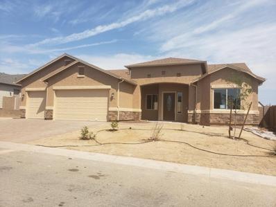 6070 E Blake Lane, Prescott Valley, AZ 86314 - #: 1018805