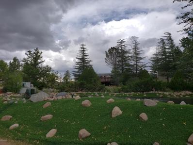 110 S Mountain View Road, Chino Valley, AZ 86323 - #: 1019908