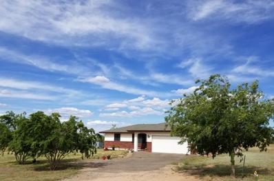 605 S Firesky Lane, Chino Valley, AZ 86323 - #: 1019945