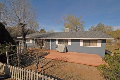 2048 Monte Road, Prescott, AZ 86301 - #: 1020012
