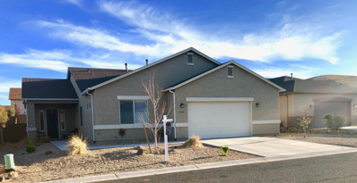 6105 E Linwood Drive, Prescott Valley, AZ 86314 - #: 1020054