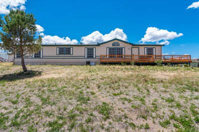2745 W Willow Breeze Road, Chino Valley, AZ 86323 - #: 1021146