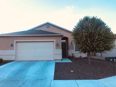 6466 Burdett Drive, Prescott Valley, AZ 86314 - #: 1021418