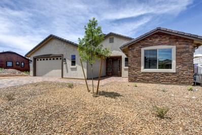 1014 Queen Ann Drive, Prescott, AZ 86301 - #: 1022149