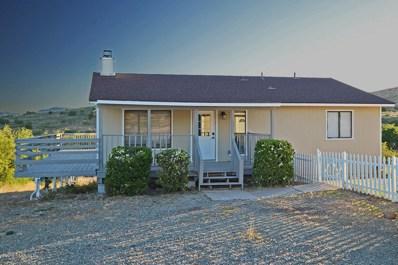13062 S State Route 69, Mayer, AZ 86333 - #: 1022317