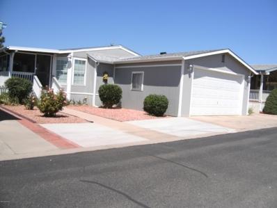708 N Mesquite Tree Drive, Prescott Valley, AZ 86327 - #: 1022510
