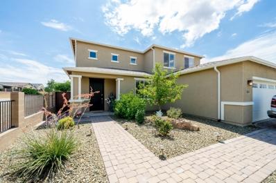 823 N Morales Street, Dewey-Humboldt, AZ 86327 - #: 1023136