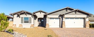 7055 Windy Walk Way, Prescott Valley, AZ 86315 - #: 1024065