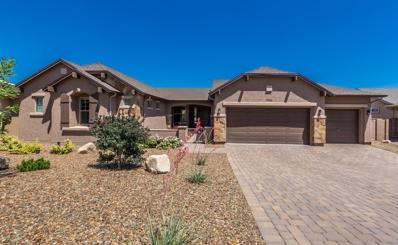 7924 E Sleepy Owl Way, Prescott Valley, AZ 86315 - #: 1024480