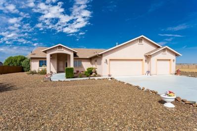 8730 N Powderhorn Lane, Prescott Valley, AZ 86315 - #: 1024580