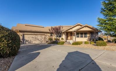 898 N Lakeview Drive, Prescott, AZ 86301 - #: 1024812