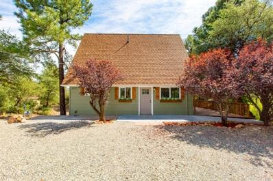 2079 Redwood Way, Prescott, AZ 86303 - #: 1024818