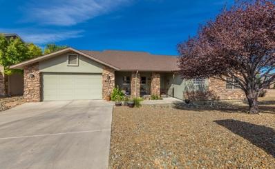 860 N Lakeview Drive, Prescott, AZ 86301 - #: 1025386