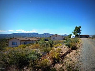 11350 E Prescott Dells Rnch 17 Acres, Dewey-Humboldt, AZ 86327 - #: 1025474