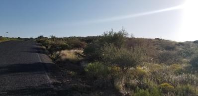 15582 S Val Vista Drive, Mayer, AZ 86333 - #: 1025475