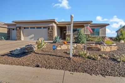 816 Chureo Street, Prescott, AZ 86301 - #: 1025526