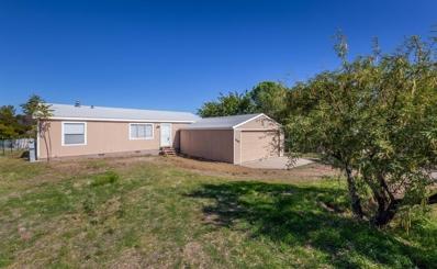 20606 E Conestoga Drive, Mayer, AZ 86333 - #: 1025600