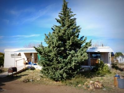 17240 E Peach Tree Road, Mayer, AZ 86333 - #: 1026029