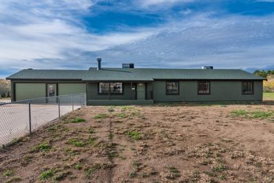 16925 E Roadrunner Road, Mayer, AZ 86333 - #: 1026332